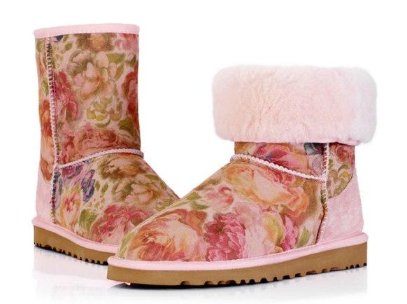 kitykatblog botas de flores
