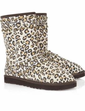 kitykatblog botas de zebra