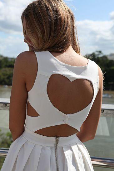 kitykatblog vestido de corazon