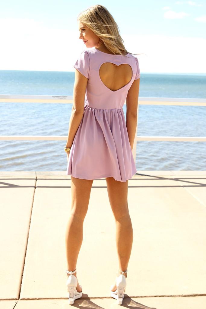 kitykatblog vestido de moda