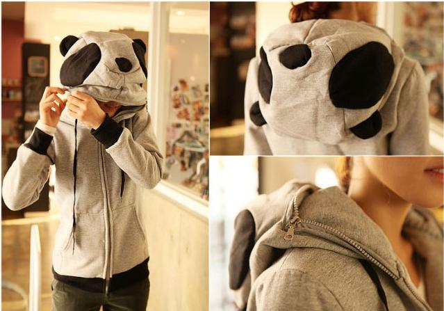 kitykatblog capucha de panda