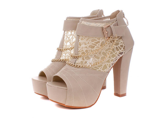 kitykatblog cute shoes