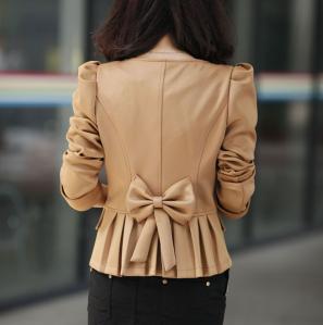 kitykatblog jacket rosada