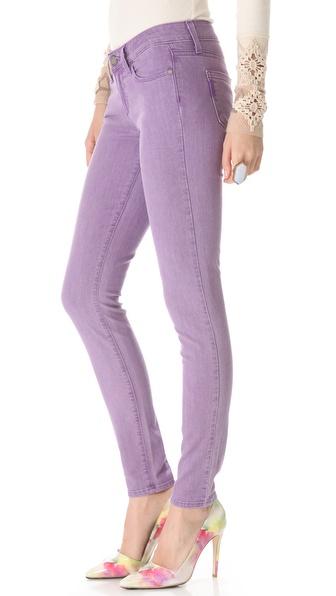 kitykatblog jeans de moda
