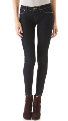 kitykatblog jeans demin
