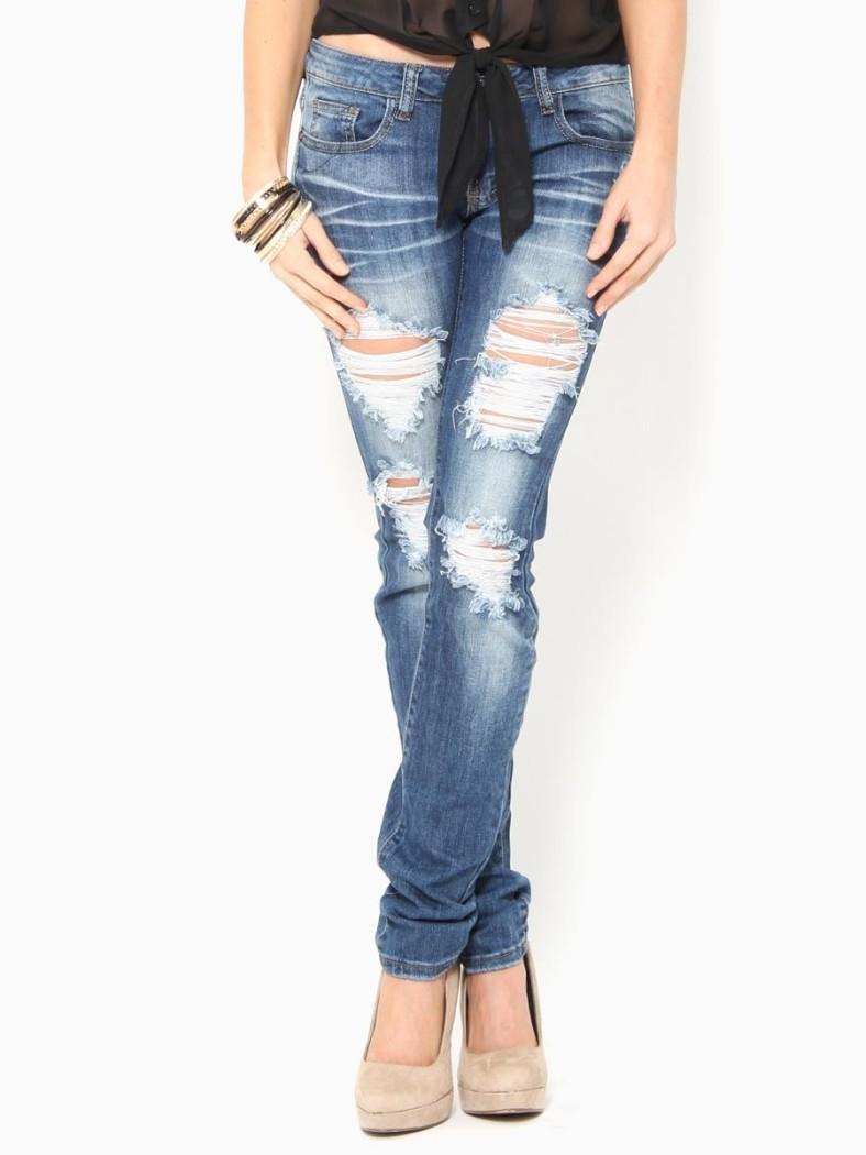 kitykatblog jeans