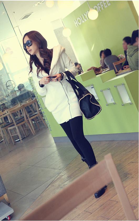 kitykatblog polera blanca fashion