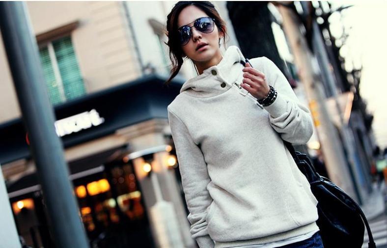 kitykatblog polera fashion