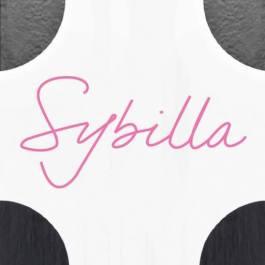 kitykatblog sybilla