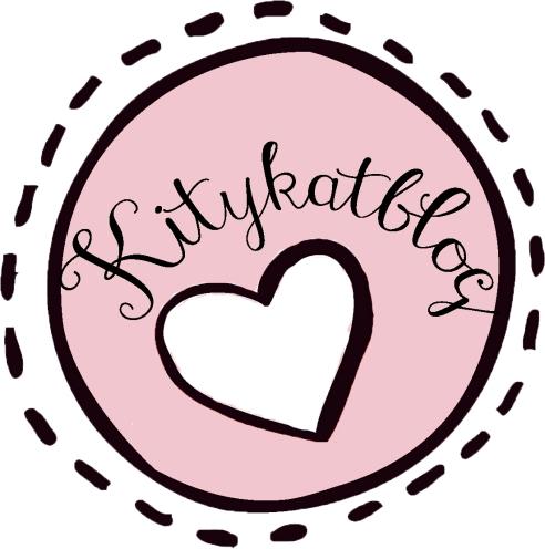 logo kitykatblog3
