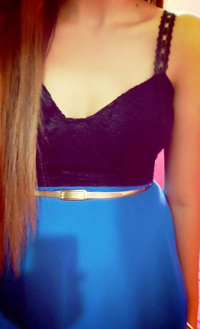 kitykatblog vestido
