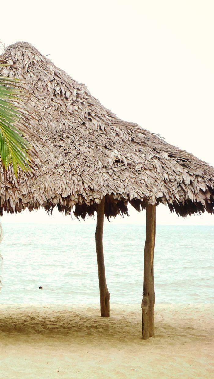 playa kitykatblog