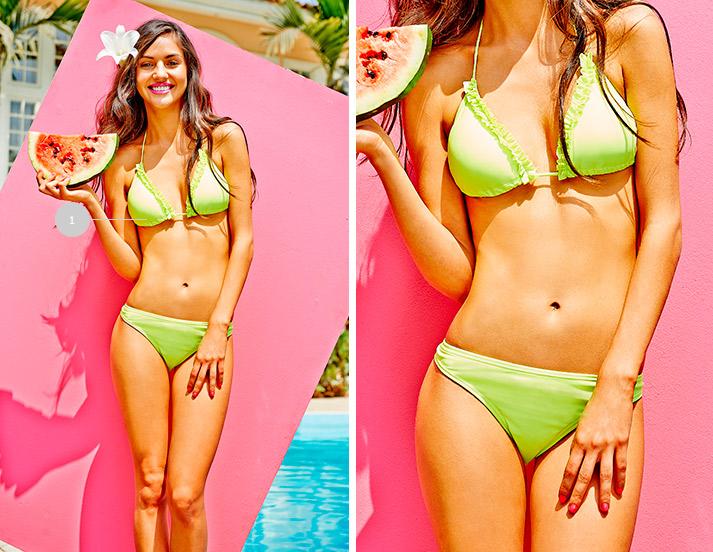 sybilla-bikini-ruffles-principal