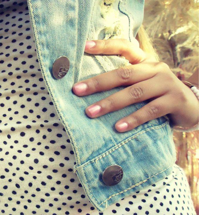 kitykatblog chaleco jeans