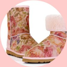 kitykatblog-botas-de-flores1