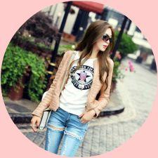 kitykatblog-chaqueta-pink