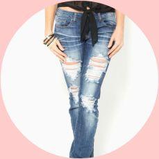 kitykatblog-jeans