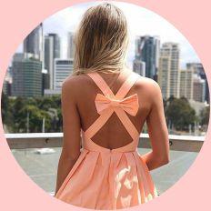kitykatblog-vestido-melon