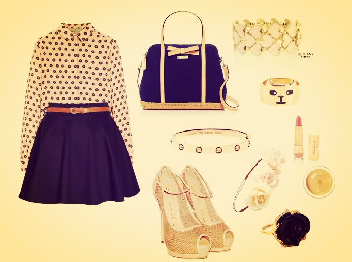 outfit-lunares