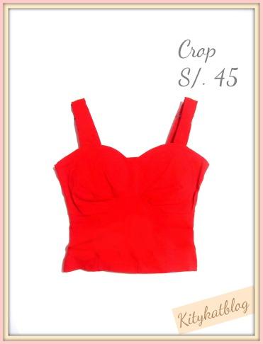 crop rojo
