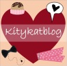 logo kitykatblog