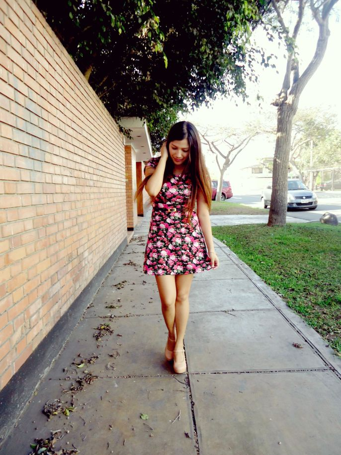 kitykatblog vestidos