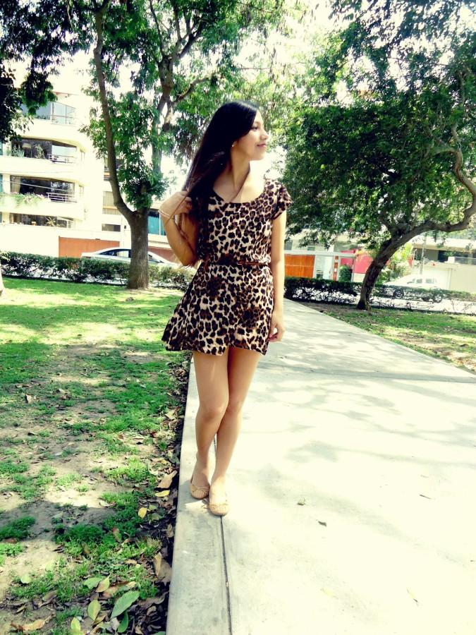 vestidos de moda2