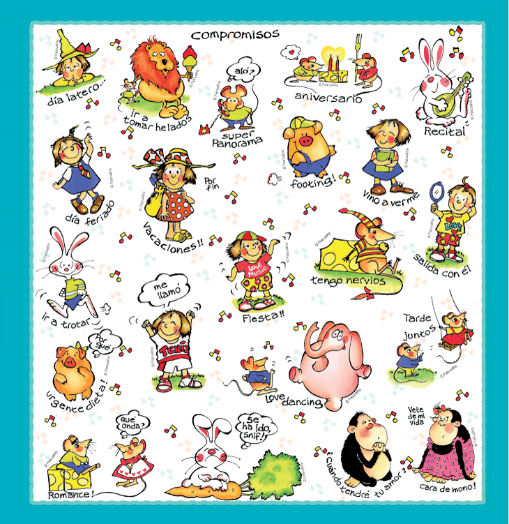 sticker-02_coleccion_2015