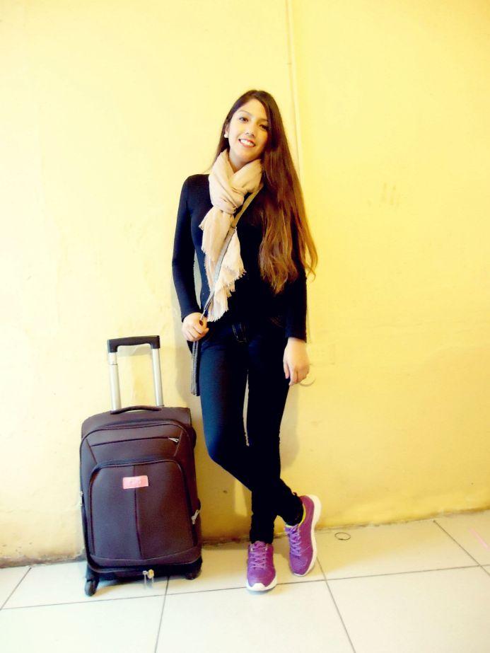 a viajar kitykatblog2