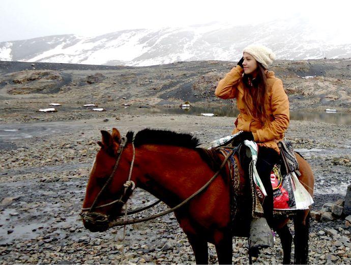 montando caballo2