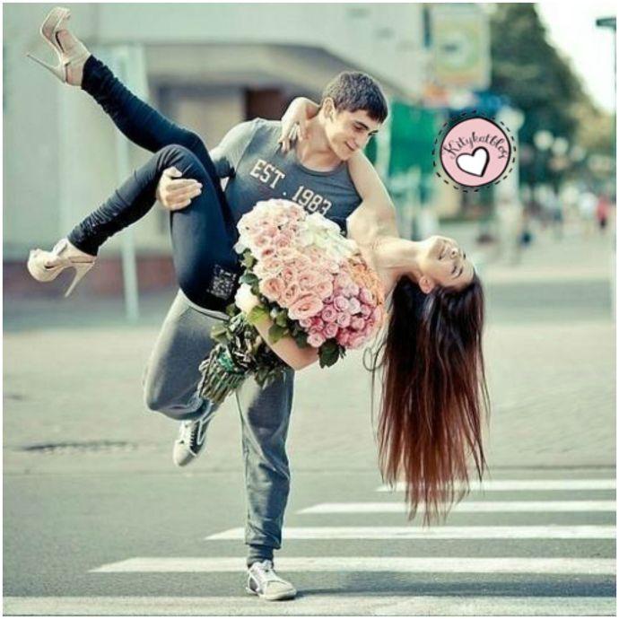 Completamente Enamorada