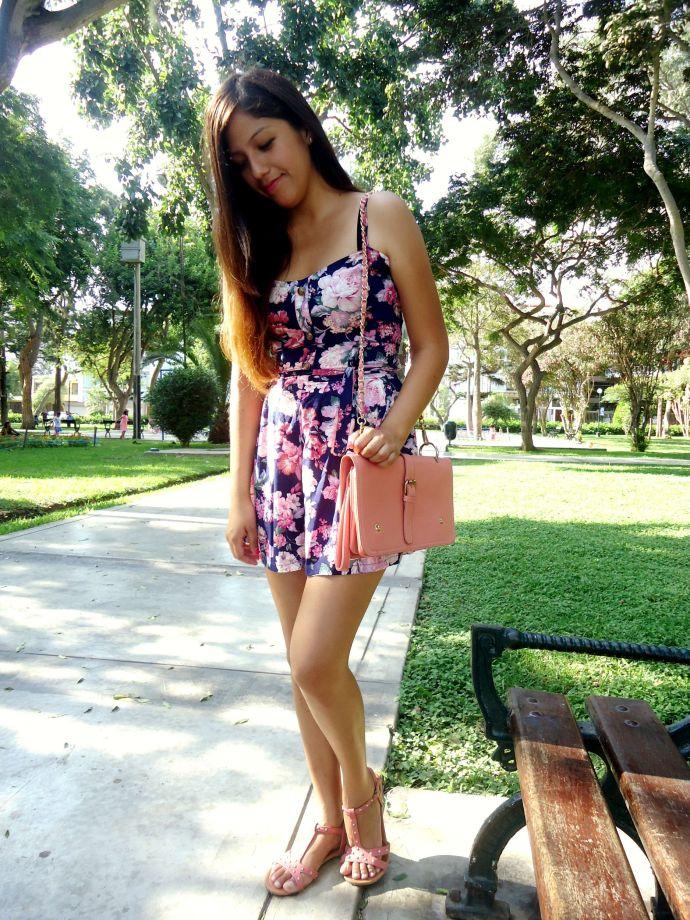 kitykatblog enterizo de verano