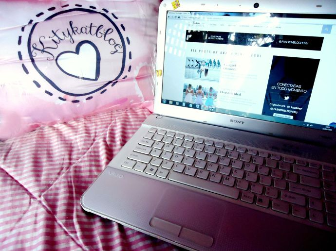 kitykatblog y fashionbloggers