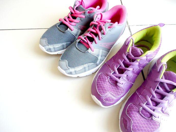 kitykatblog zapatillas