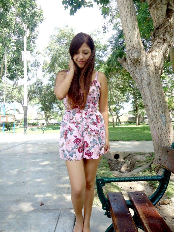 kitykatblog enterizos de flores