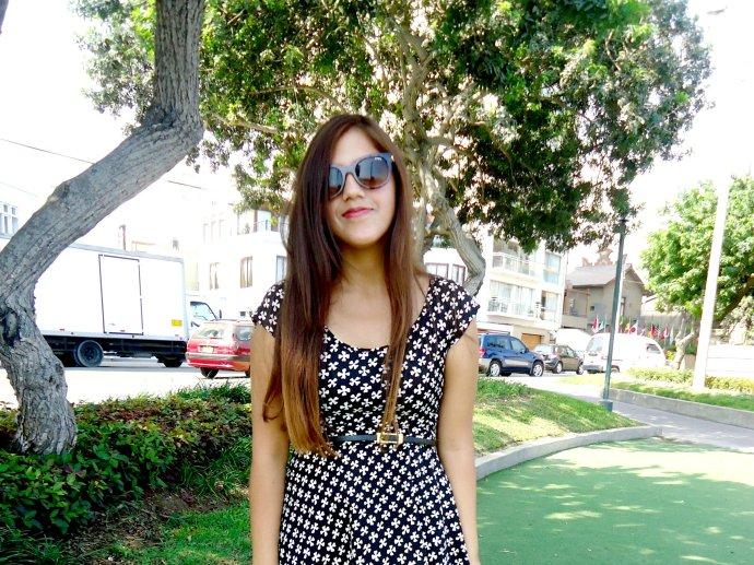 vestidos kitykatblog
