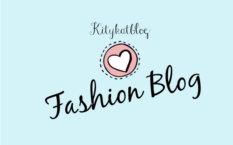 Boutique Kitykatblog