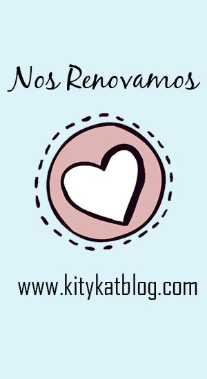 Nos renovamos Kitykatblog